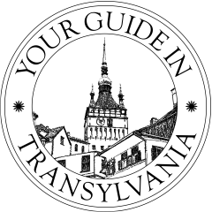 YOUR-GUIDE-IN-TRANSYLVANIA-NEW-LOGO